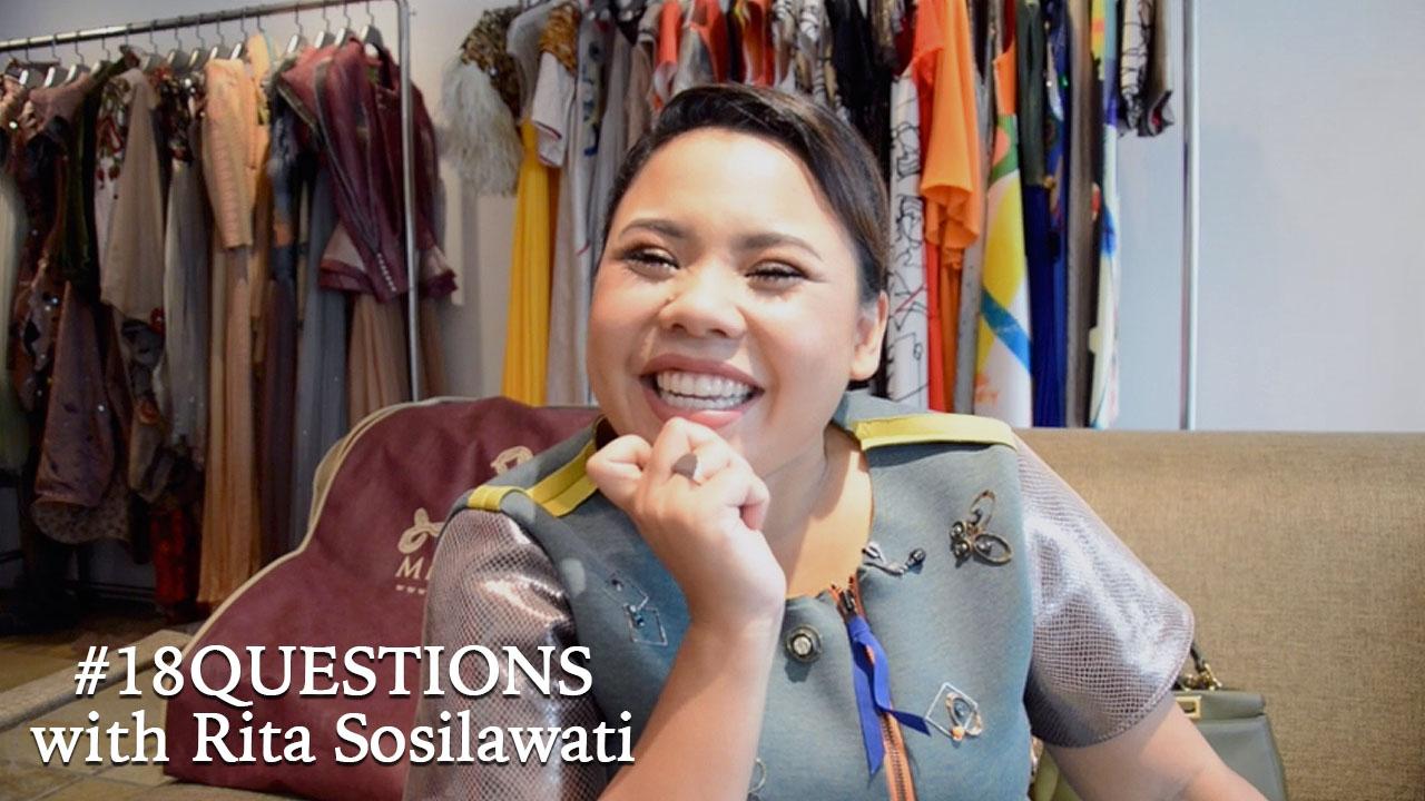 emel by melinda looi rita sosilawati baju kurung baju raya moden emel 2016 raya 2016