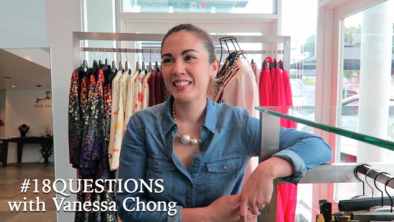 emel by melinda looi baju raya baju kurung moden vanessa chong 18 questions emel 2016
